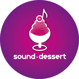 SoundDessertLogo_-Circle_Background.png
