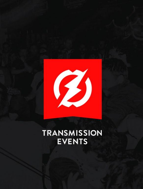 TE-logo-1_582_770_88.jpg