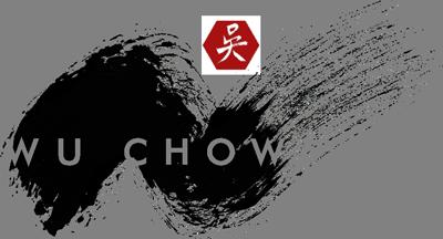 Wu Chow Logo.png