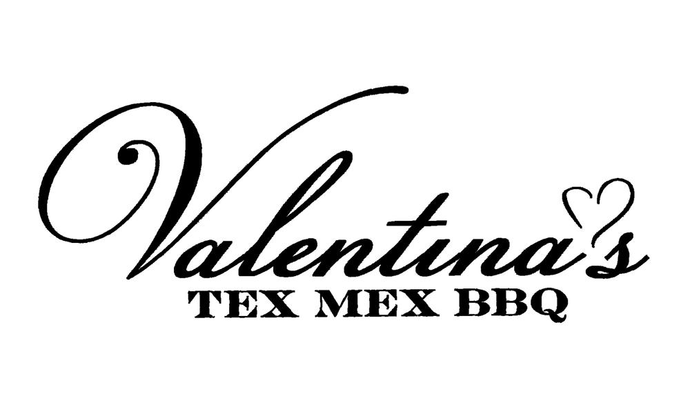 Valentina's.jpg