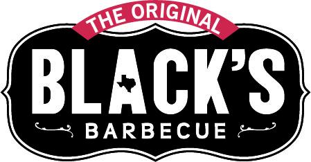 Black's Logo - The Original.jpg