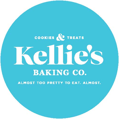 Kellie's.jpg