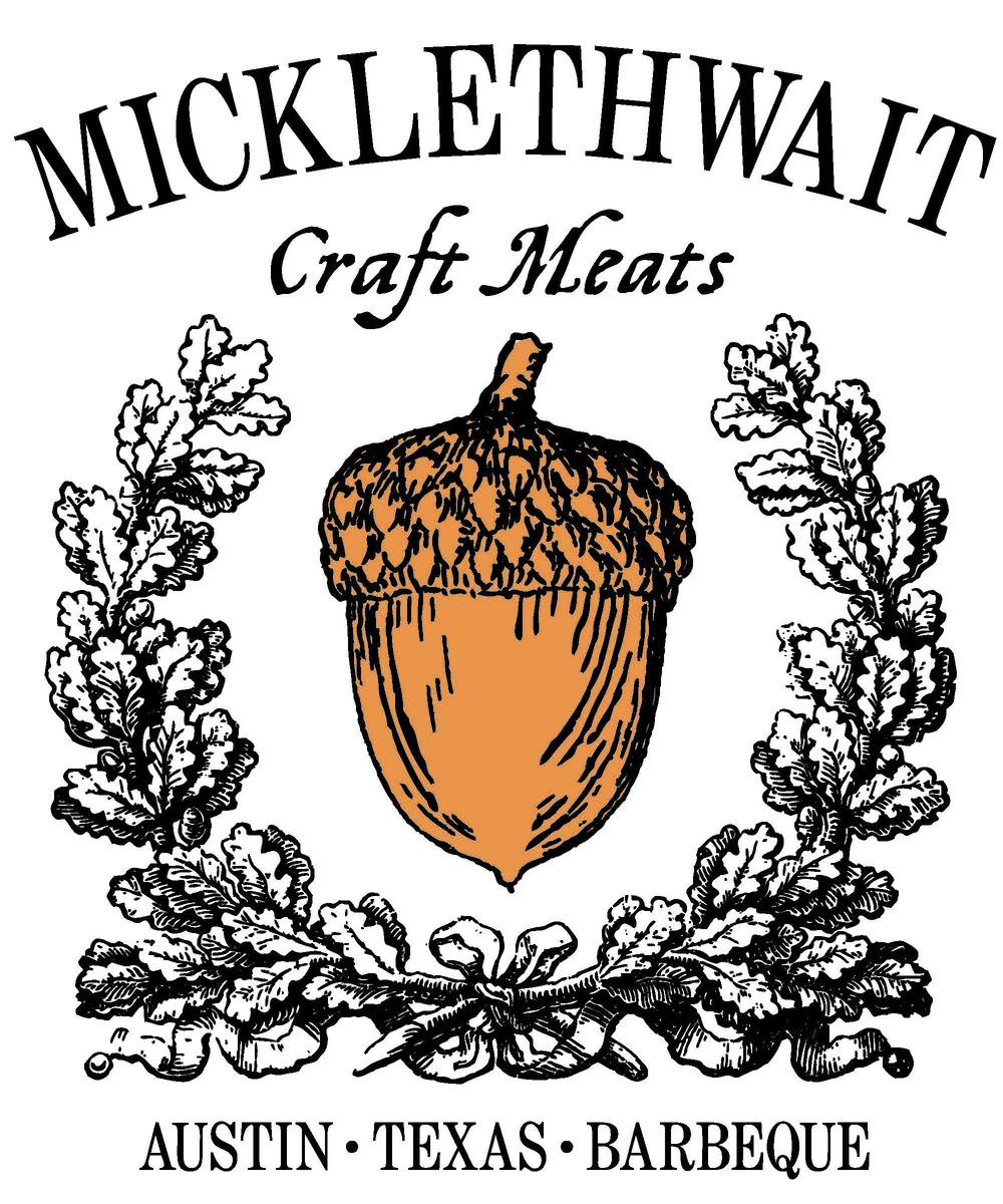MicklethwaitCraftMeats-Shirt-v2.jpg