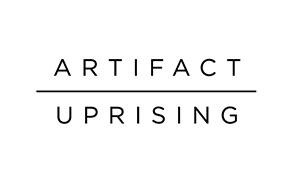 Artifact Uprising Logo.jpg