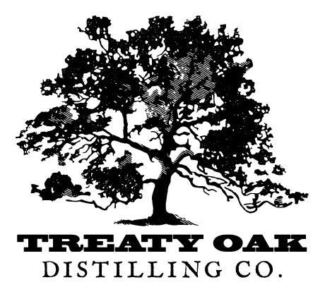 treaty-oak-distilling-logo_black.jpg