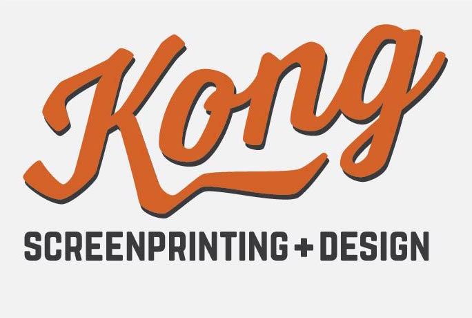 Kong Logo Rev 2014.jpg