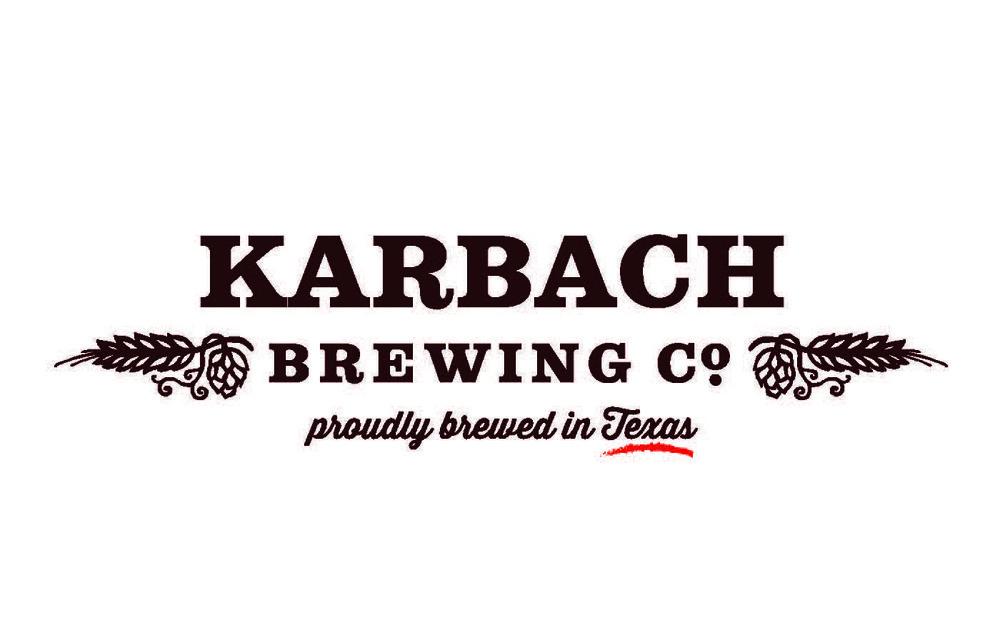 karbach-color.jpg