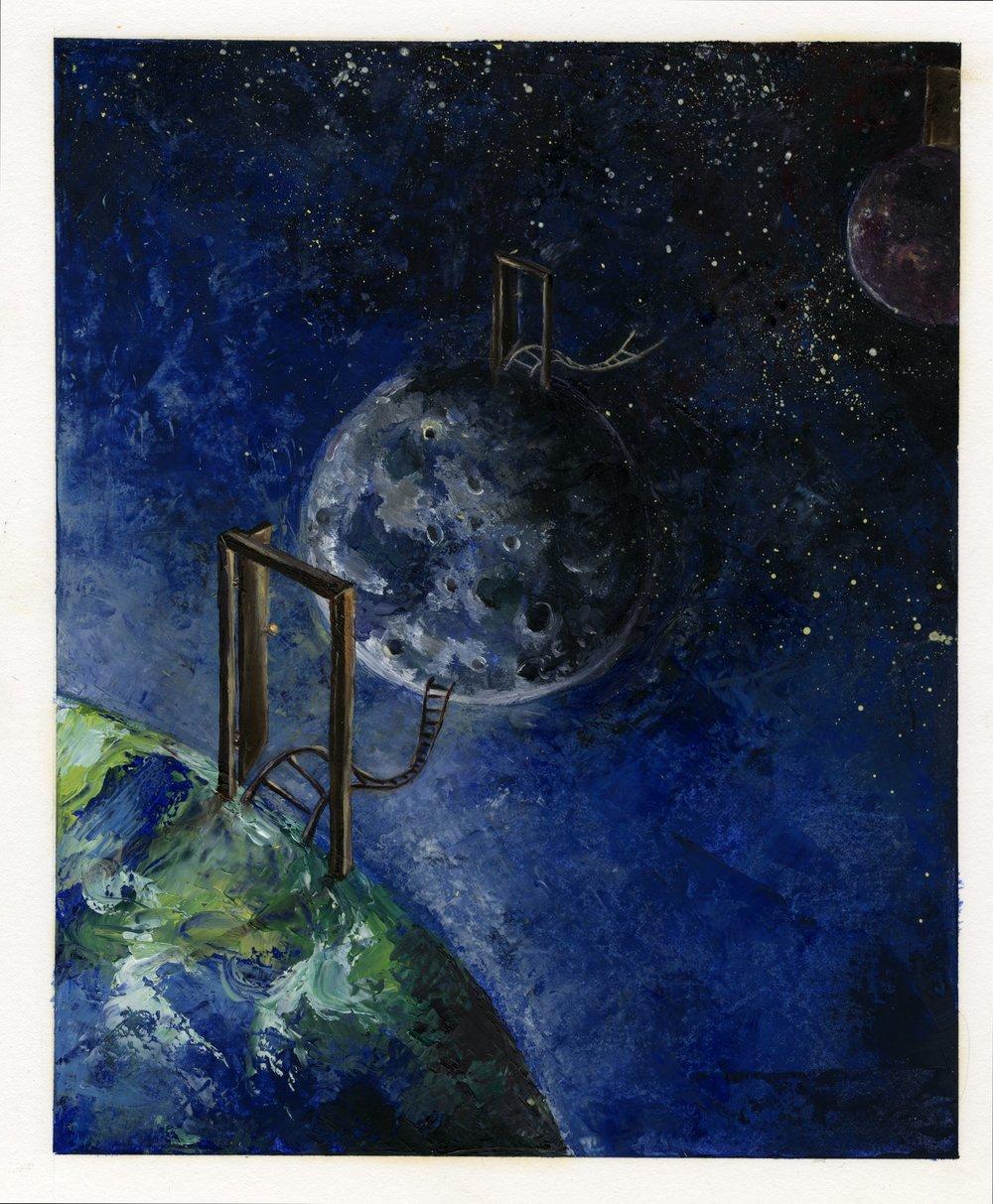 space illust.tiff.jpg