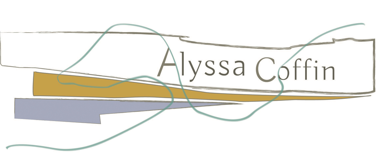 Alyssa Coffin