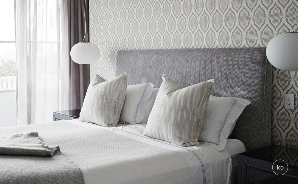©-Kate-Bell-Interiors-Spaces-Bedroom-03.jpg