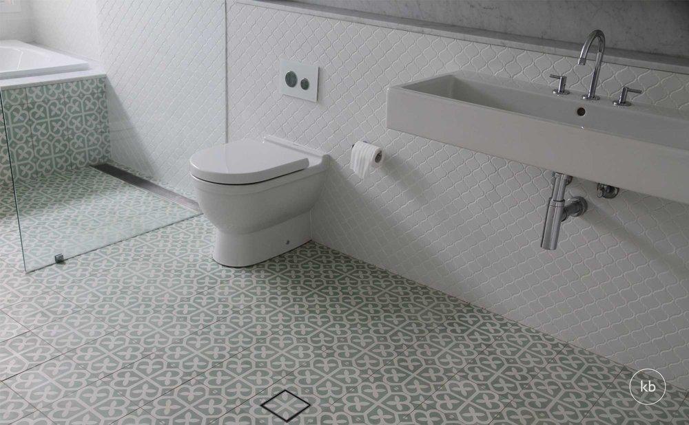 ©-Kate-Bell-Interiors-Spaces-Bathroom-010.jpg