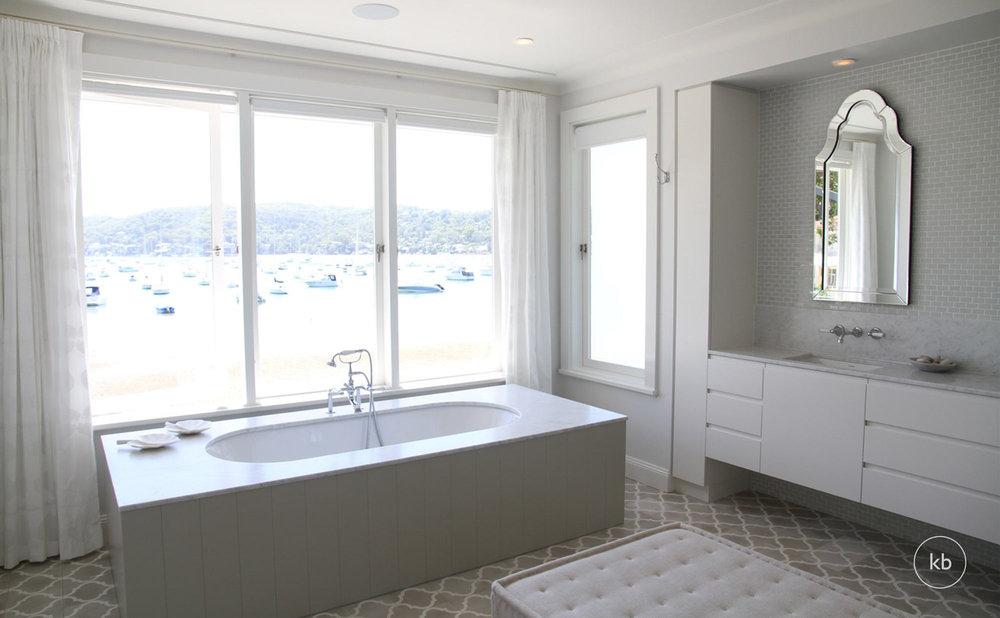 ©-Kate-Bell-Interiors-Spaces-Bathroom-012.jpg