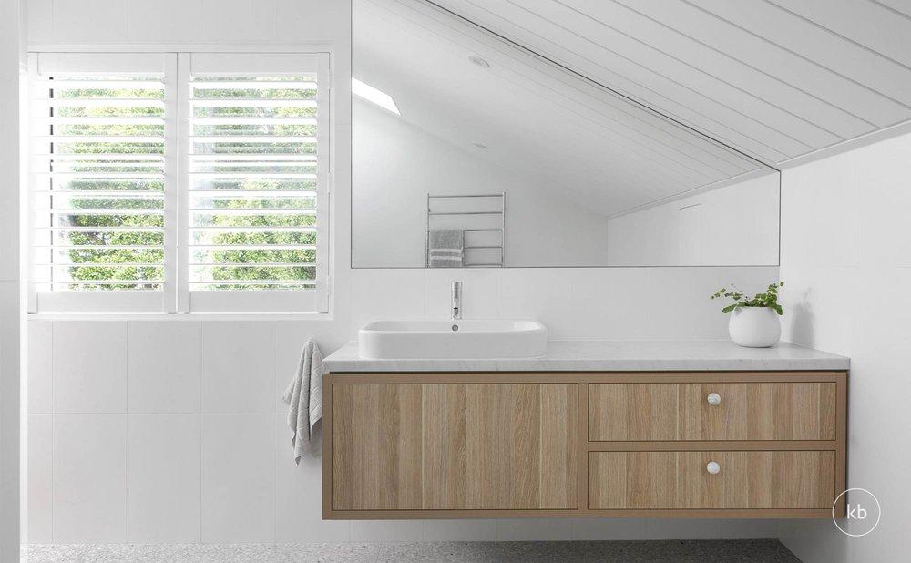 ©-Kate-Bell-Interiors-Spaces-Bathroom-013.jpg