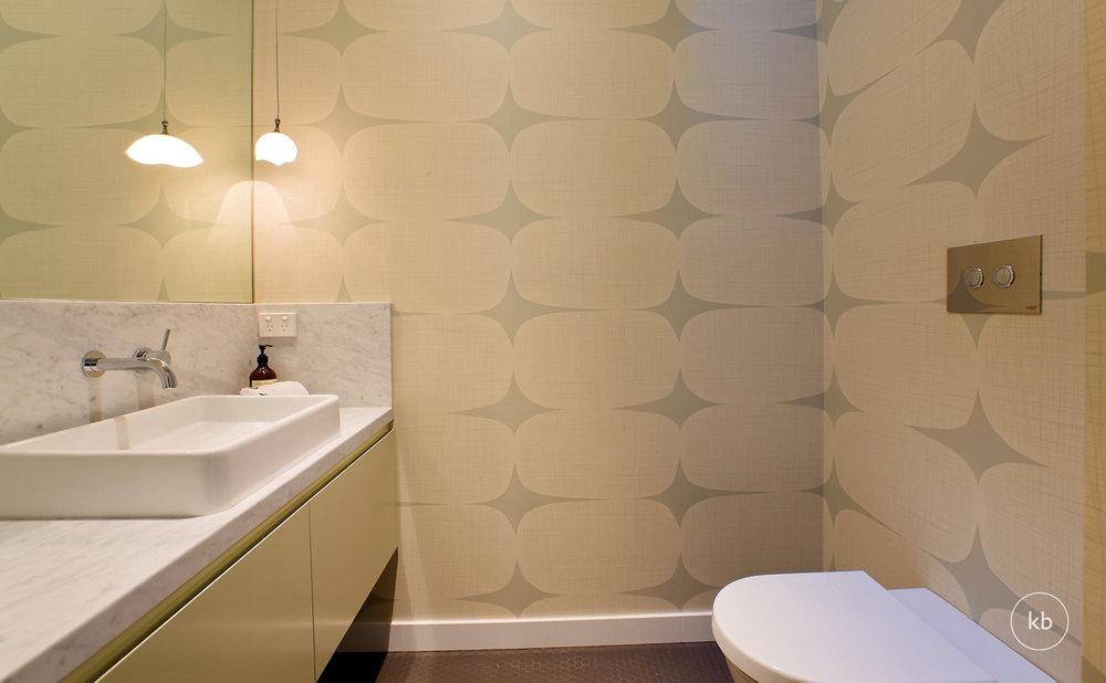 ©-Kate-Bell-Interiors-Spaces-Bathroom-018.jpg