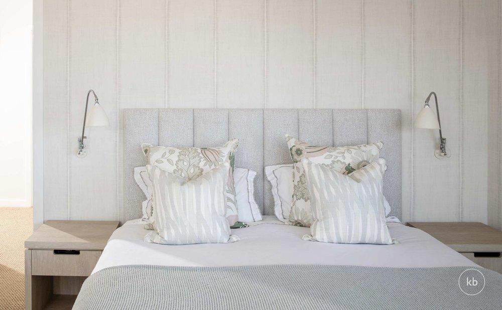 ©-Kate-Bell-Interior-Architecture-&-Design-Bronte-Yanko-project-Bedroom-03.jpg
