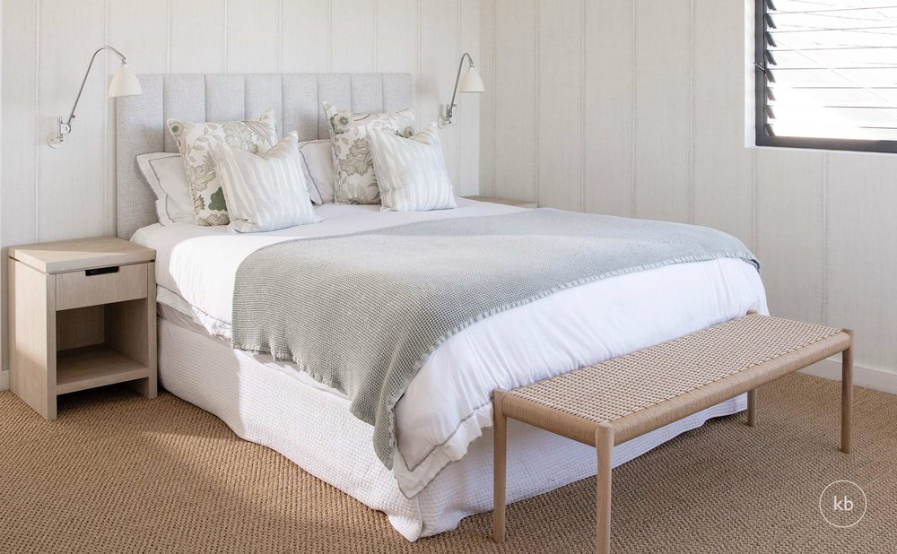 ©-Kate-Bell-Interior-Architecture-&-Design-Bronte-Yanko-project-Bedroom-04.jpg
