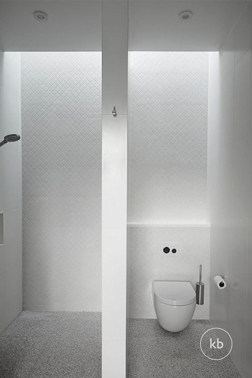 ©-Kate-Bell-Interiors-Spaces-Bathroom-06.jpg