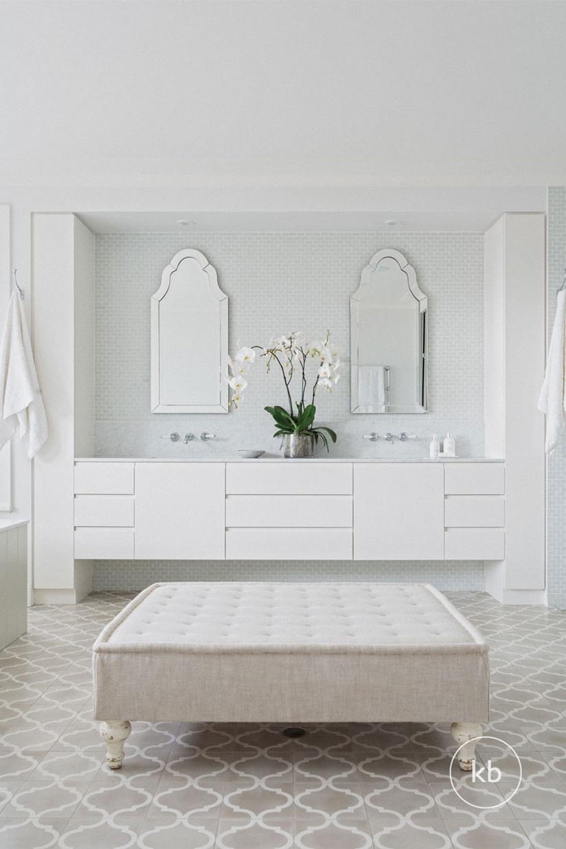 ©-Kate-Bell-Interiors-Spaces-Bathroom-02.jpg