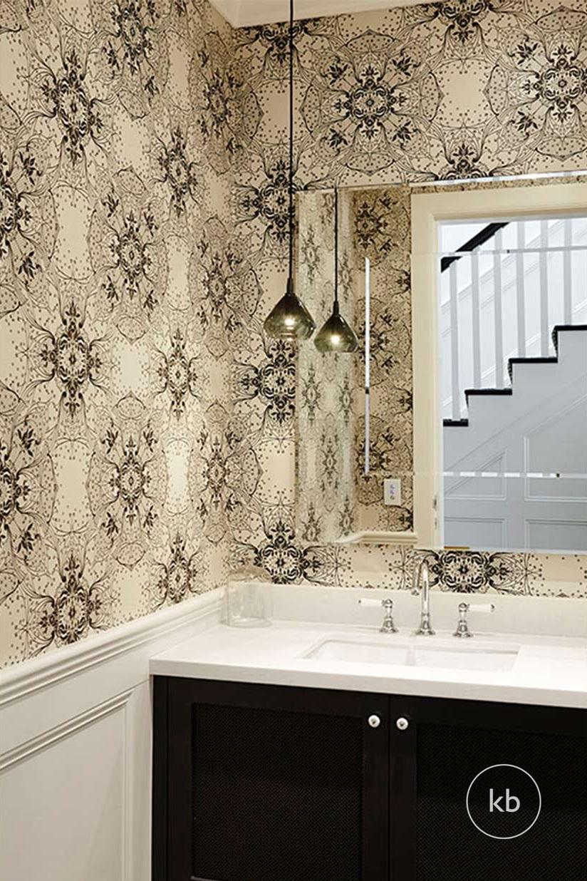 ©-Kate-Bell-Interiors-Spaces-Bathroom-03.jpg