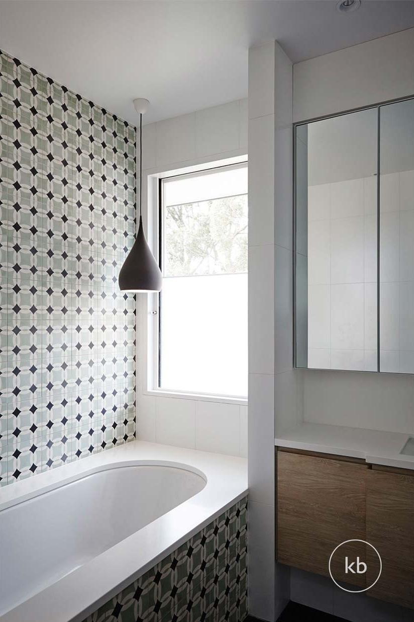 ©-Kate-Bell-Interiors-Spaces-Bathroom-04.jpg