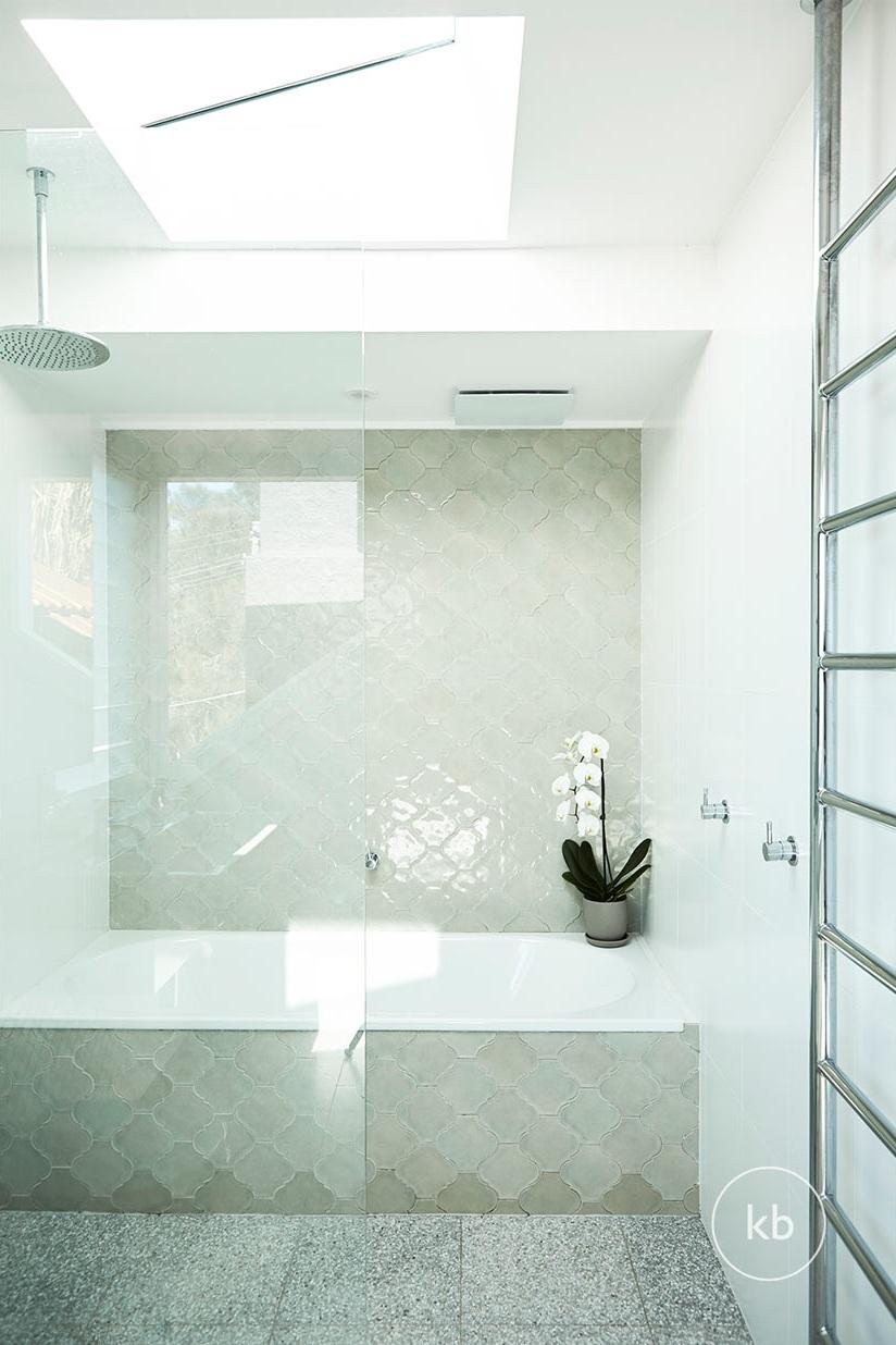 ©-Kate-Bell-Interiors-Spaces-Bathroom-09.jpg