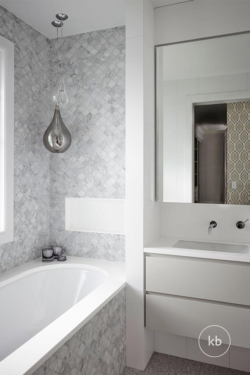 ©-Kate-Bell-Interiors-Spaces-Bathroom-05.jpg