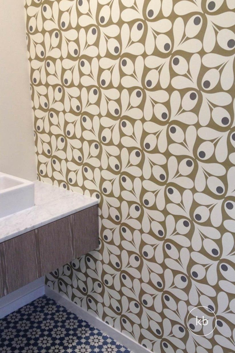 ©-Kate-Bell-Interiors-Spaces-Bathroom-011.jpg
