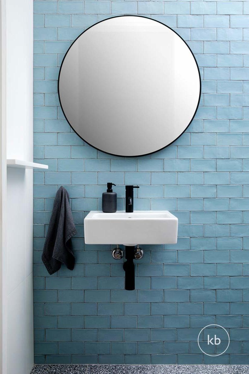 ©-Kate-Bell-Interiors-Spaces-Bathroom-014.jpg