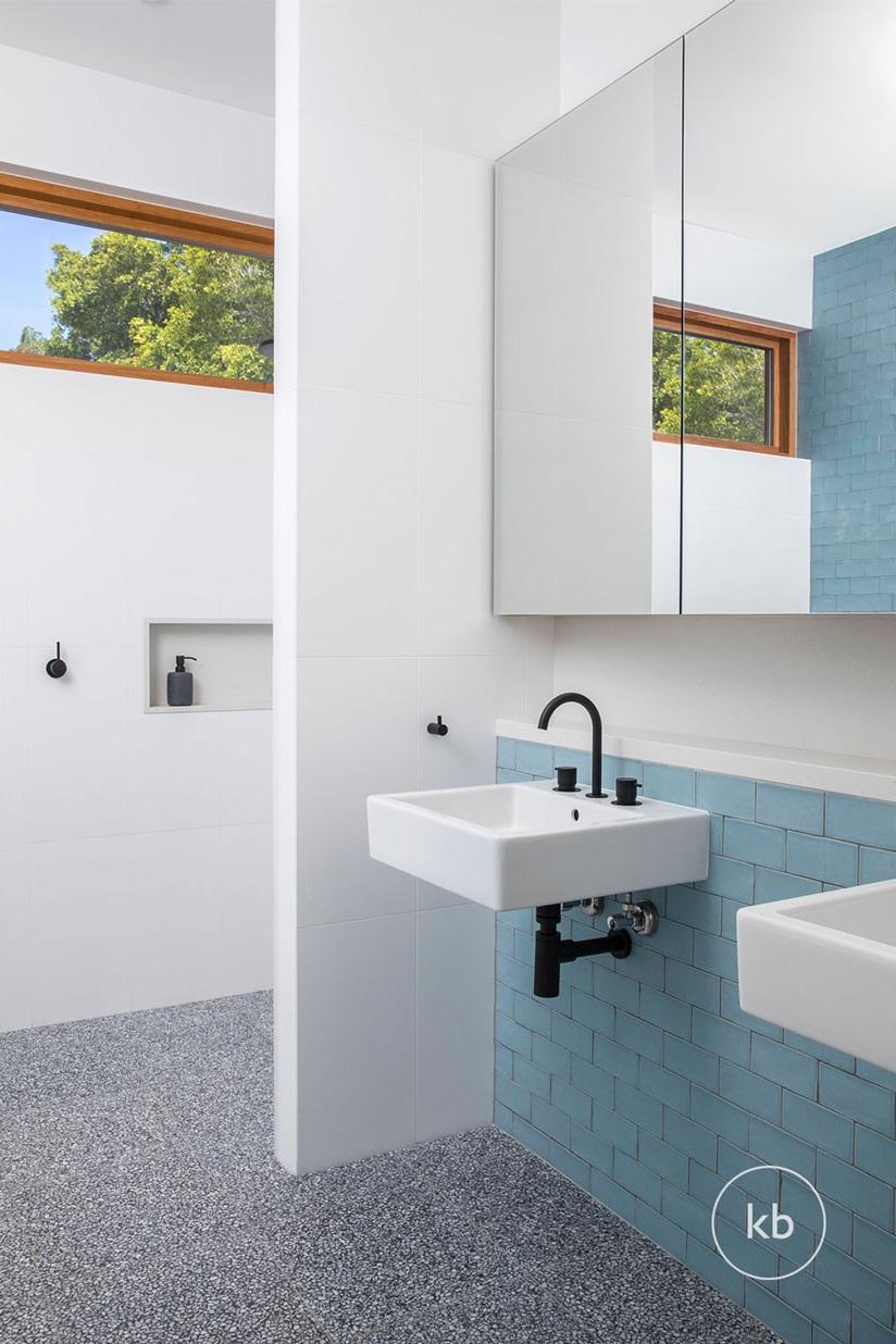 ©-Kate-Bell-Interiors-Spaces-Bathroom-015.jpg