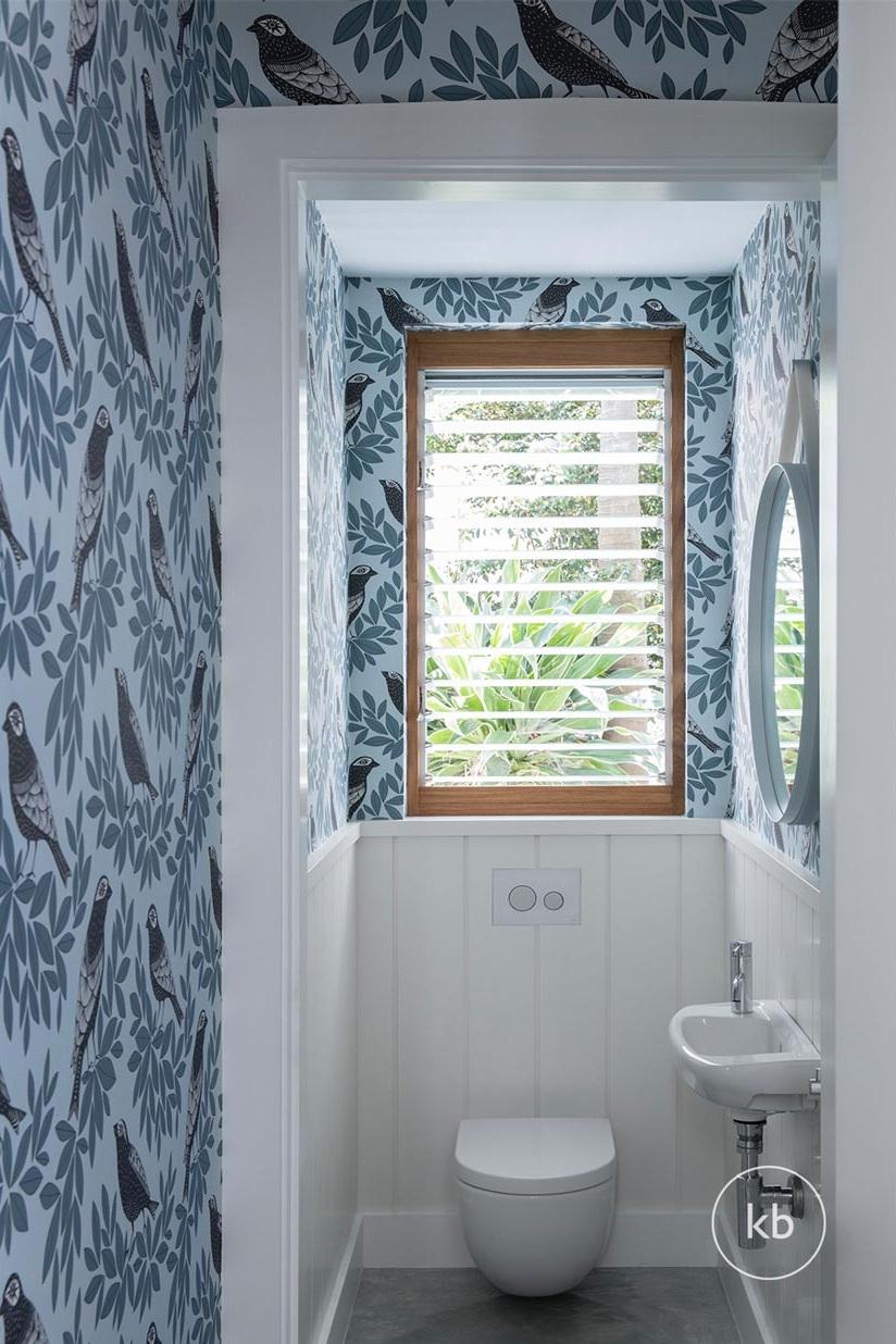 ©-Kate-Bell-Interiors-Spaces-Bathroom-016.jpg