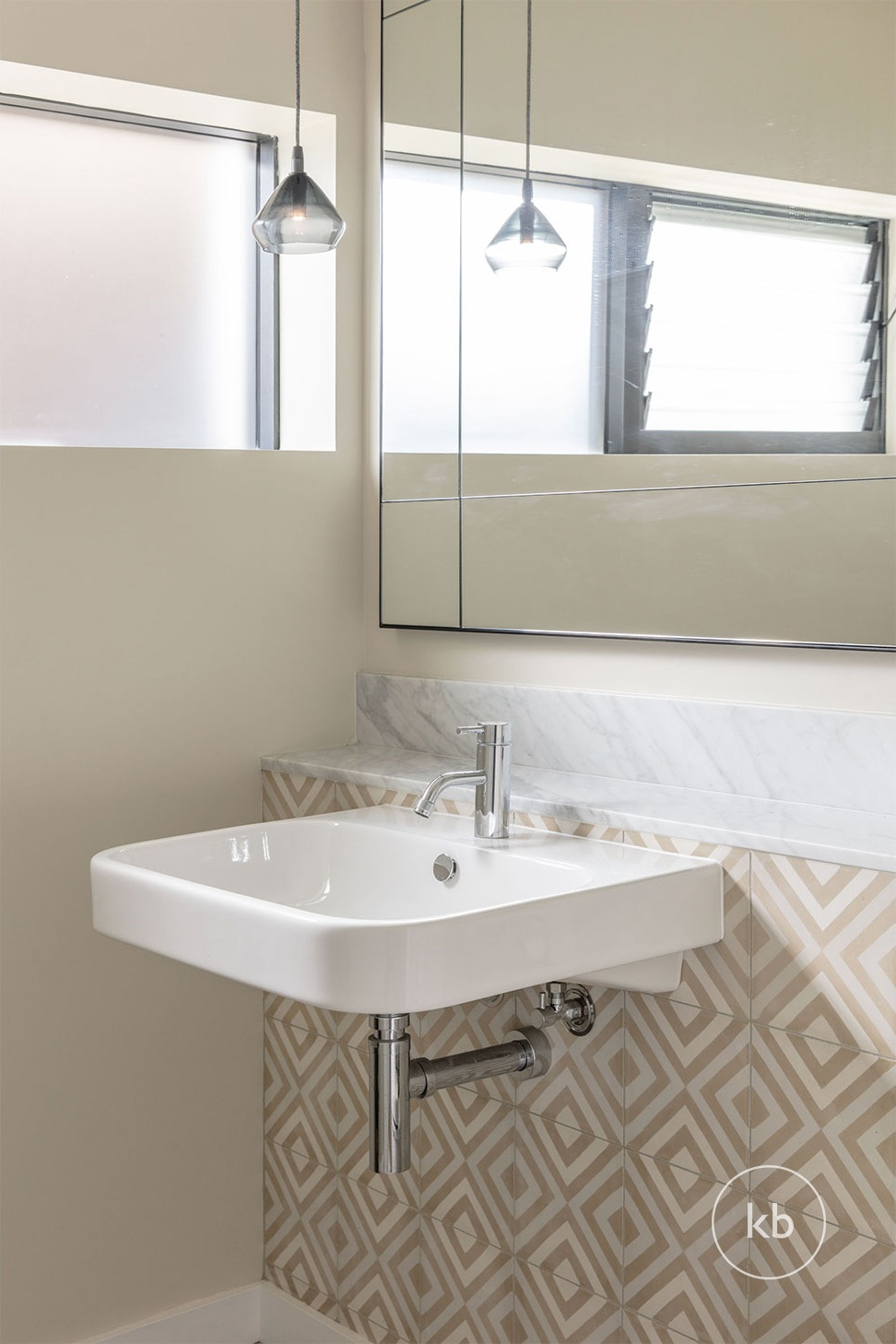 ©-Kate-Bell-Interior-Architecture-&-Design-Bronte-Yanko-project-Bathroom-04.jpg