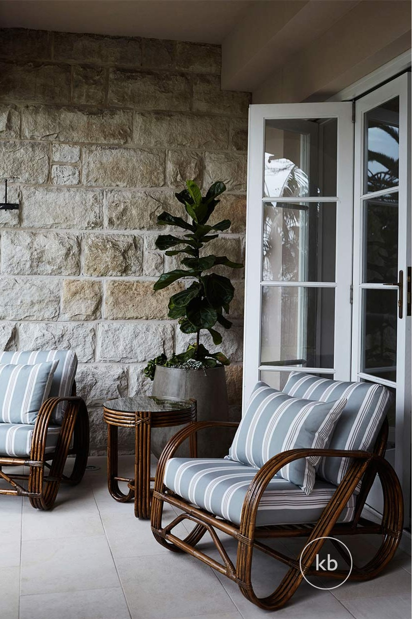©-Kate-Bell-Interiors-Spaces-Outside-01.jpg