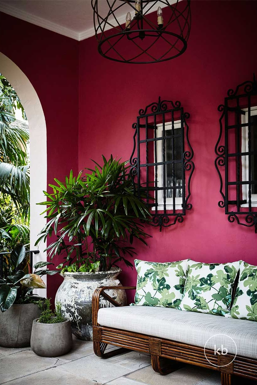 ©-Kate-Bell-Interiors-Spaces-Outside-03.jpg