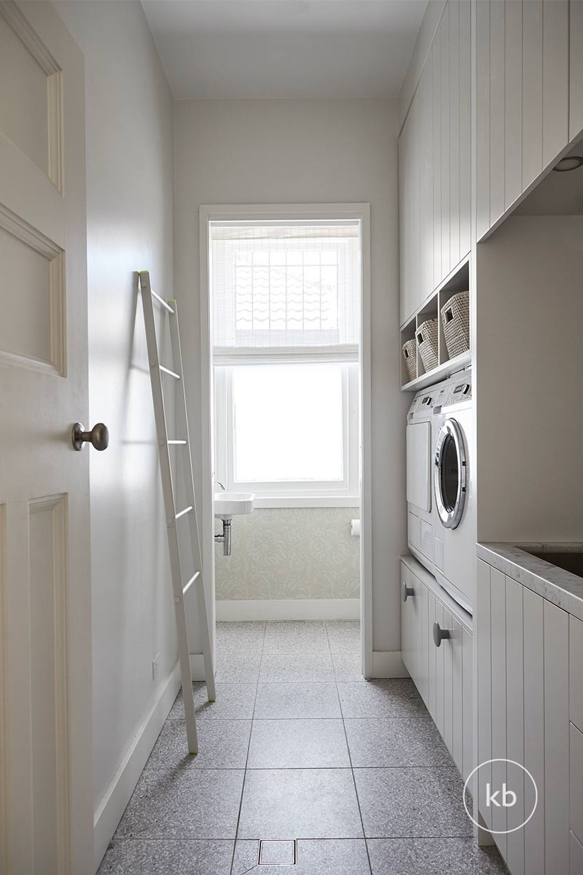 ©-Kate-Bell-Interiors-Spaces-Laundry-03.jpg