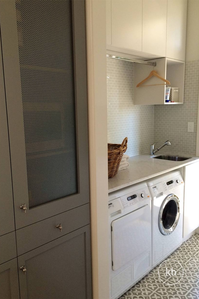 ©-Kate-Bell-Interiors-Spaces-Laundry-05.jpg