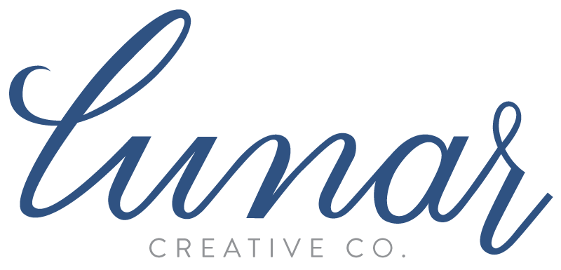 Lunar Creative Co.