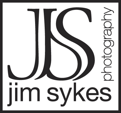 Jim Sykes Photography