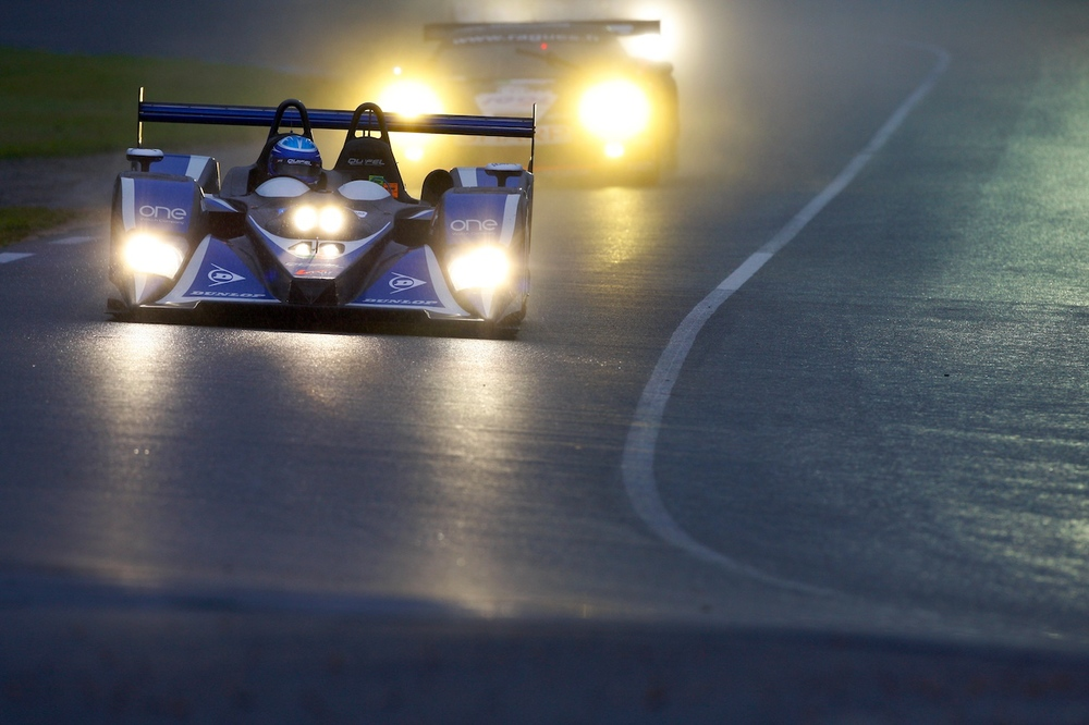 Le Mans 07_0525.JPG.jpg
