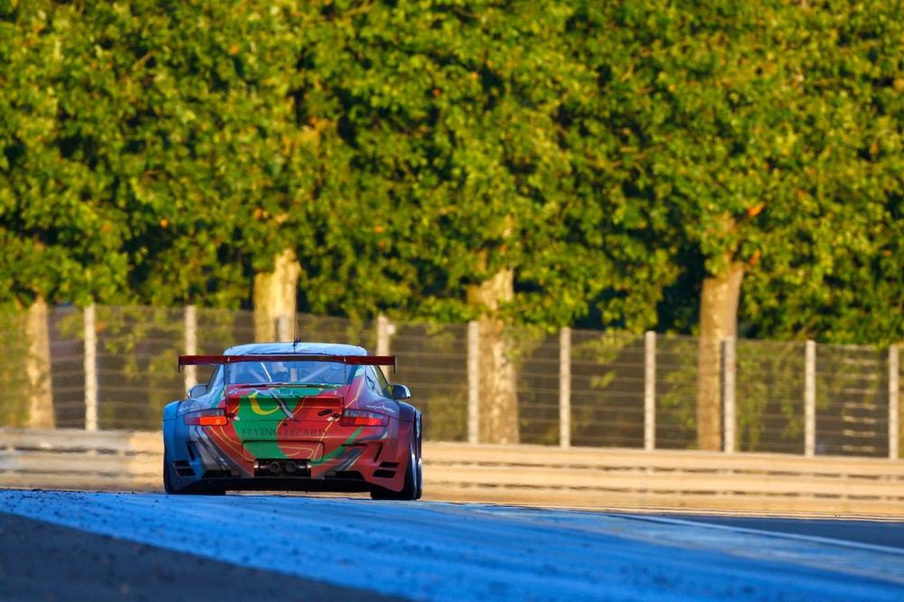 Le Mans 07_1433.JPG.jpg