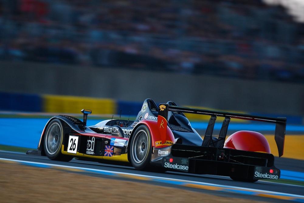 Le Mans 08_1654.jpg
