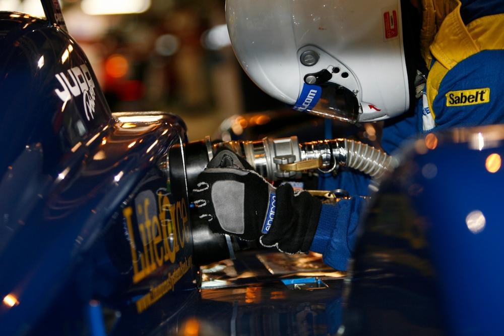 Le Mans_06_0751.jpg