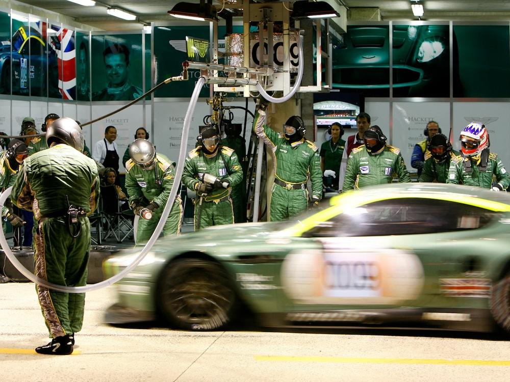 Le Mans_06_2002.jpg