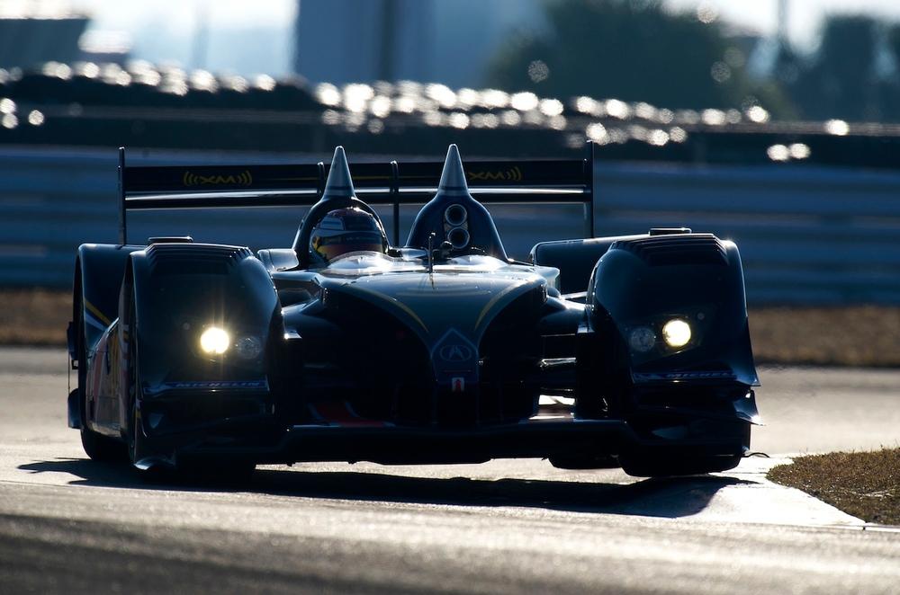 Sebring Test 09_0500.jpg