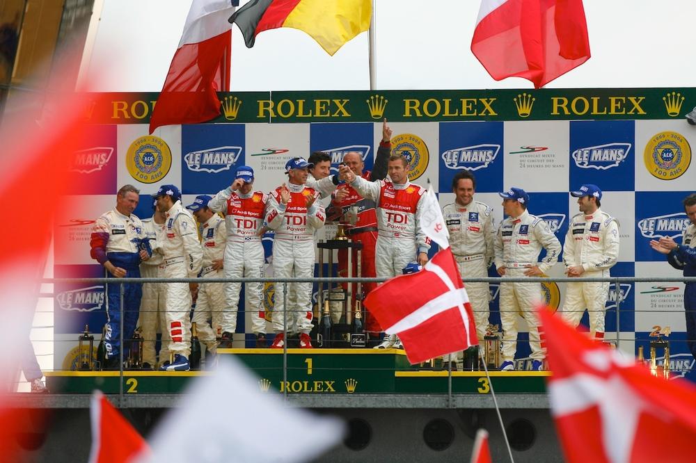 Le Mans 08_2981.jpg