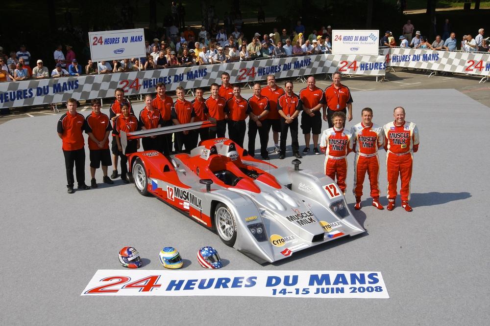 Le Mans 08_0123.jpg