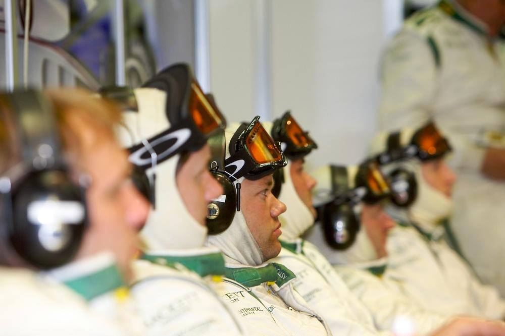 Le Mans 08_3243.jpg