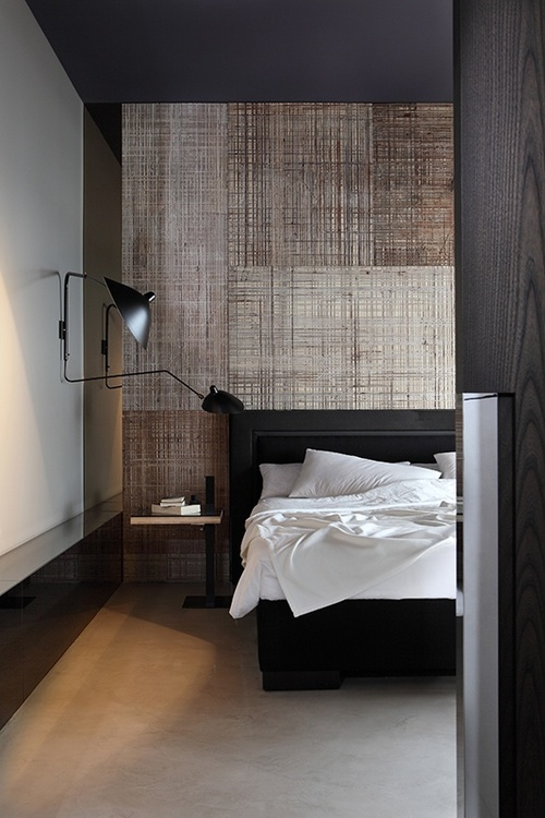 8 tips for creating a modern bedroom — chj designs
