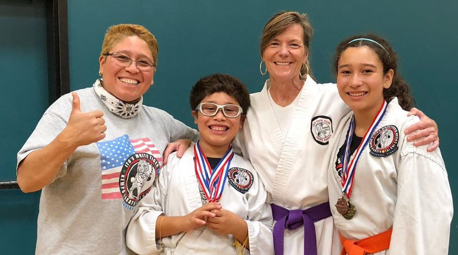 Karate Group.jpg
