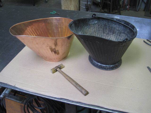 copper metal forming.JPG