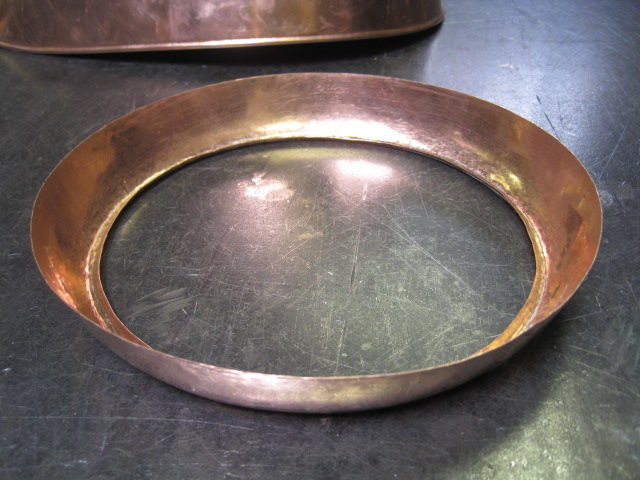 raised hollow copper form.JPG